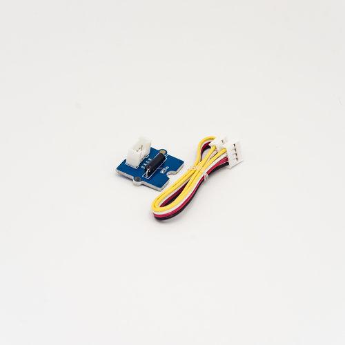 Seeedstudio Tilt Switch