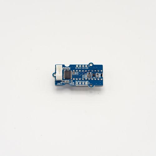 Seeedstudio LED Bar