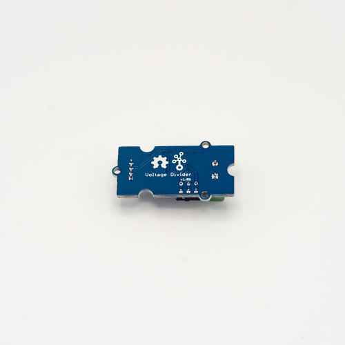 Seeedstudio Voltage Divider