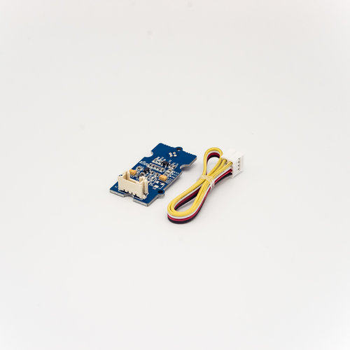Seeedstudio Infrared Temperature Sensor