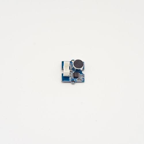 Seeedstudio Sound Sensor