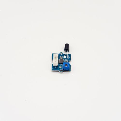 Seeedstudio Flame Sensor