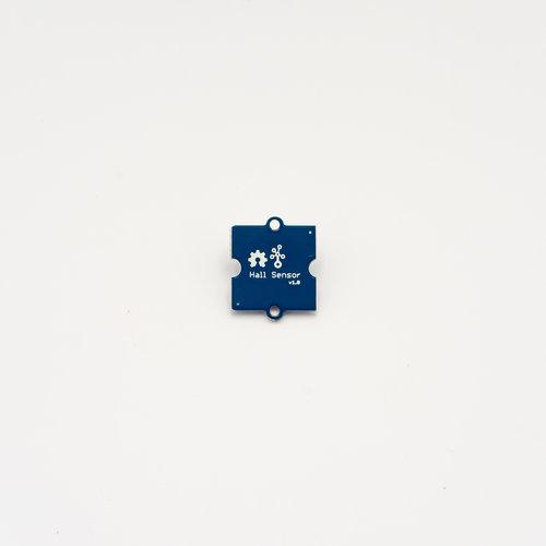 Seeedstudio Hall Sensor