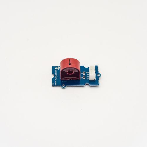 Electricity Sensor