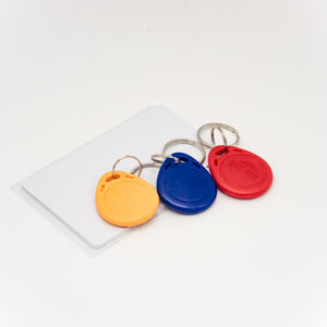 Seeedstudio RFID Tag Combo (125khz)
