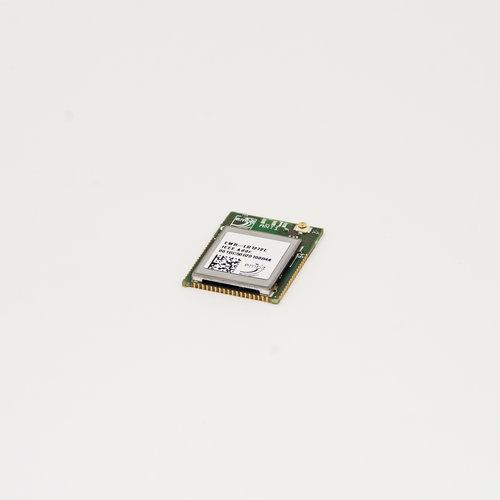 868 / 915 MHz LoRa / LoRaWAN module