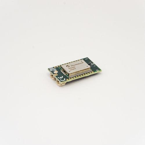 SODAQ SODAQ ONE EU (RN2483) v3- LoRa Enabled including a GPS Antenna and a Molex antenna