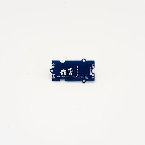 Seeedstudio Grove - Temperature & Humidity Sensor (DHT11)