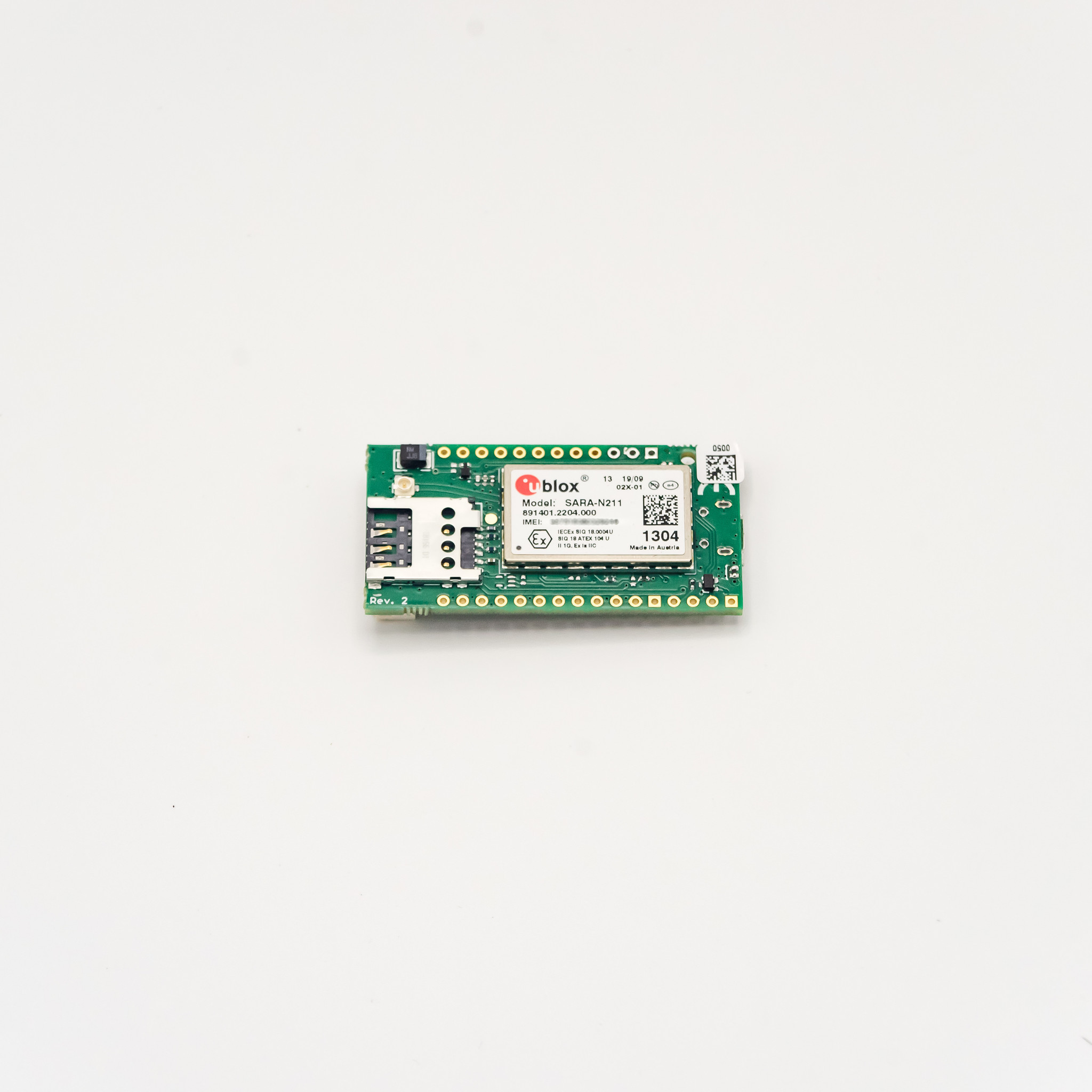 Circuit Maker 2 00 Tutorial Kb 2 01 1 1