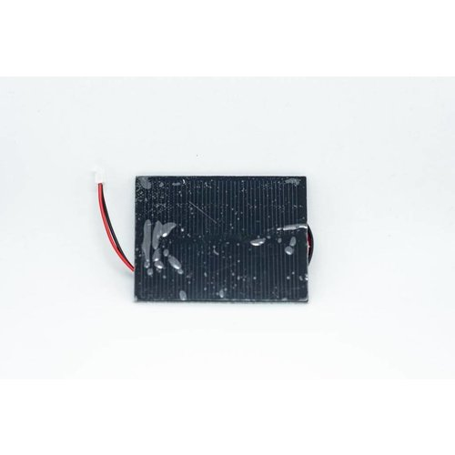 0.5W Solar Panel