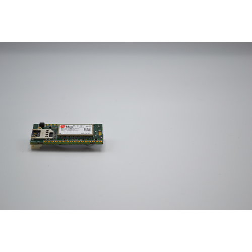 SODAQ SODAQ SARA Small Form Factor (SFF) N310 including PCB Antenna and GPS Antenna