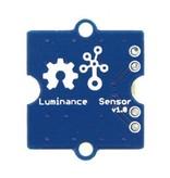 Luminance Sensor