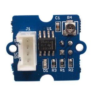 Infrared Reflective Sensor