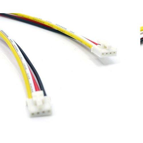 Branch Cable (5 pcs.)