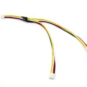 Seeedstudio Branch Cable (5 pcs.)