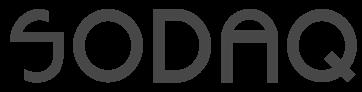 SODAQ Webshop