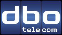 dBo-Telecom het adres voor Refrubished iPhone's, VoIP Telefonie en meer!
