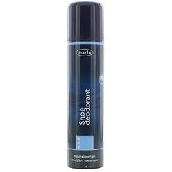 Werkschoenen Deodorant