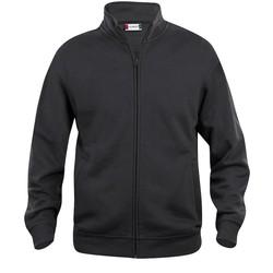 Cardigan vest Clique