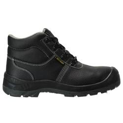Goede Werkschoenen Voor Horeca.Werkschoenen Kopen Wear2work Altijd Voordeliger Wear2work Nl