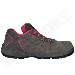 Leuke Dames Werkschoenen.Dames Werkschoenen Wear2work Online Bestellen Wear2work Nl