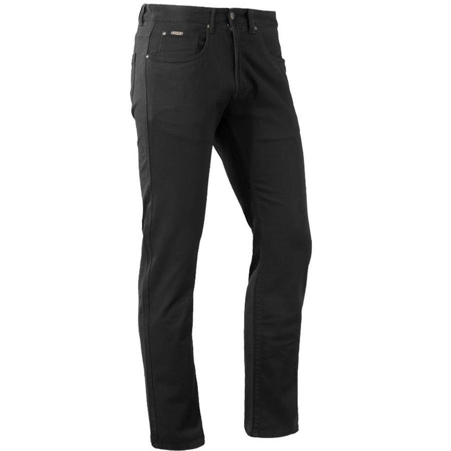 5c950adc392f12 Werkbroek Brams Paris Hugo | WEAR2WORK.NL | Bestel direct - Wear2work.nl