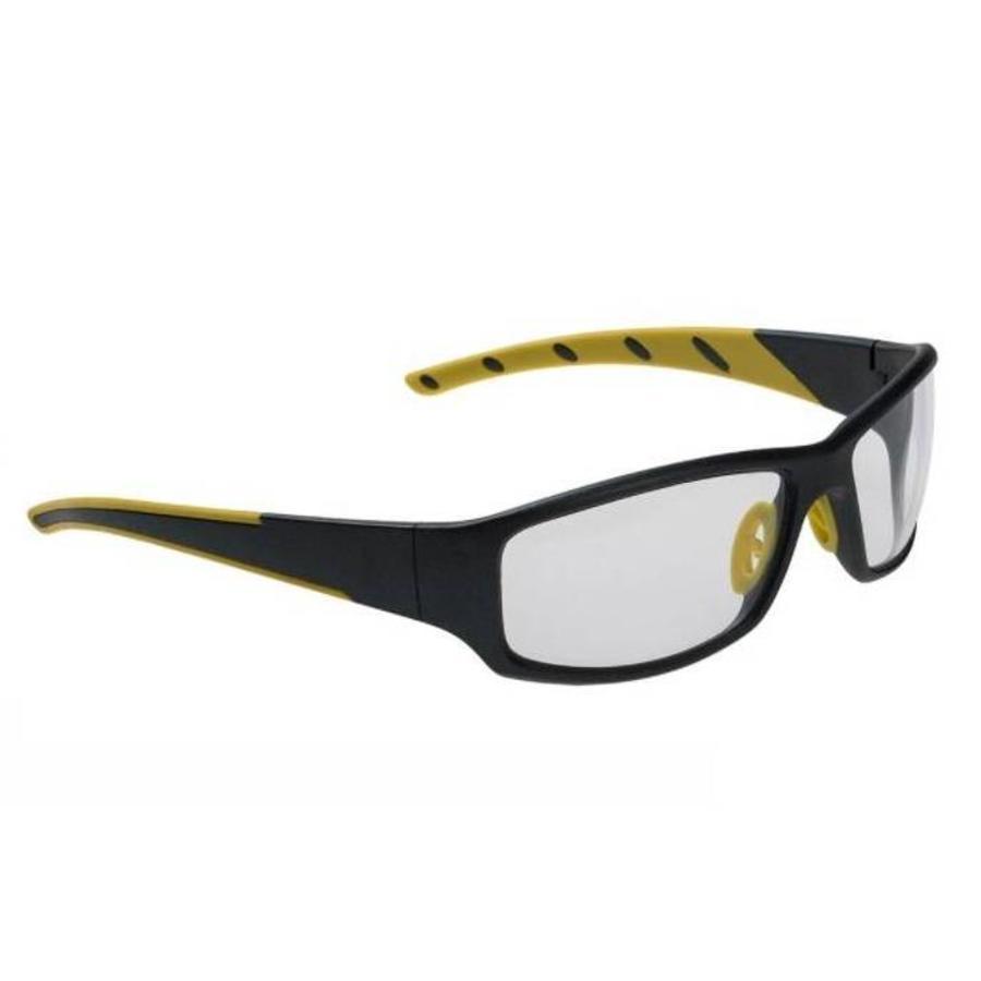 d1160e63dca933 Sportieve veiligheidsbril kopen