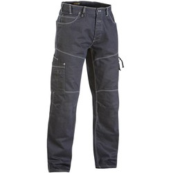 Werkbroek Denim Blaklader 1959-1140 Urban