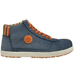 Werkschoenen Sneakers Dames.Dames Werkschoenen Wear2work Bekijk Aanbod Wear2work Nl