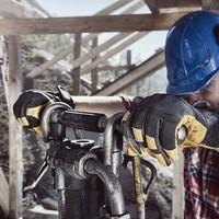 Hoe noodzakelijk zijn PBM's om veilig te kunnen werken?