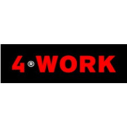 4-Work