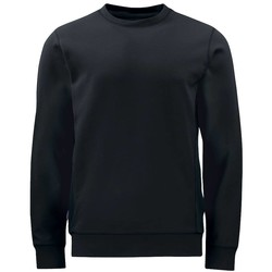 ProJob sweater 2127