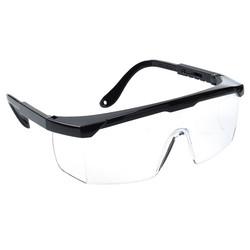 Veiligheidsbril Classic