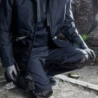 CORDURA®, voor stevige werkkleding! Maar wat is het eigenlijk?
