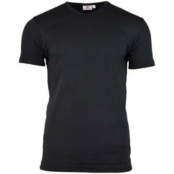 T-shirt Men Fit