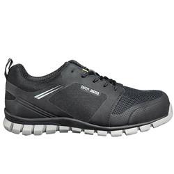 Soepele Werkschoenen.Sportieve Werkschoenen Kopen Wear2work Koop Nu Wear2work Nl