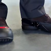 Veiligheidsoverschoenen, wat zijn het en waarvoor worden ze gebruikt?