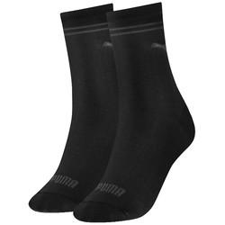 Dames Puma sokken 2-pack