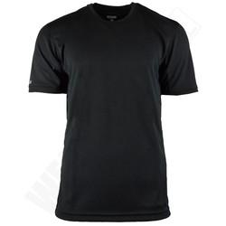 T-shirt Dassy Nexus
