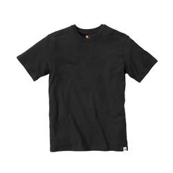 Carhartt t-shirt Maddock
