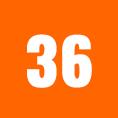 Maat 36