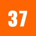 Maat 37