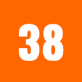 Maat 38