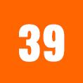 Maat 39