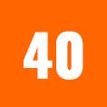 Maat 40