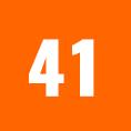 Maat 41