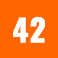Maat 42