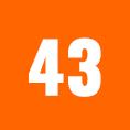 Maat 43