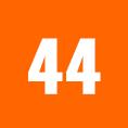 Maat 44