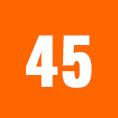 Maat 45